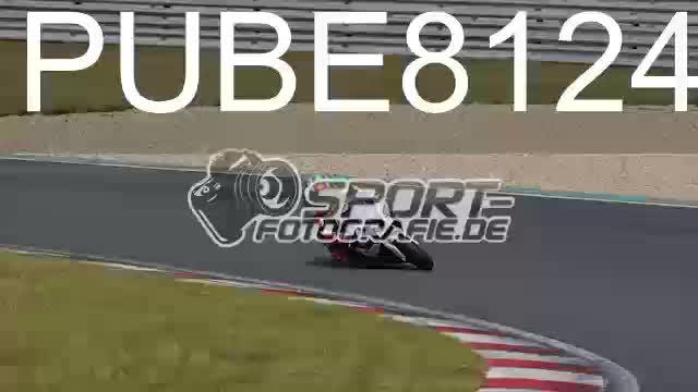 PUBE8124_1  00:08
