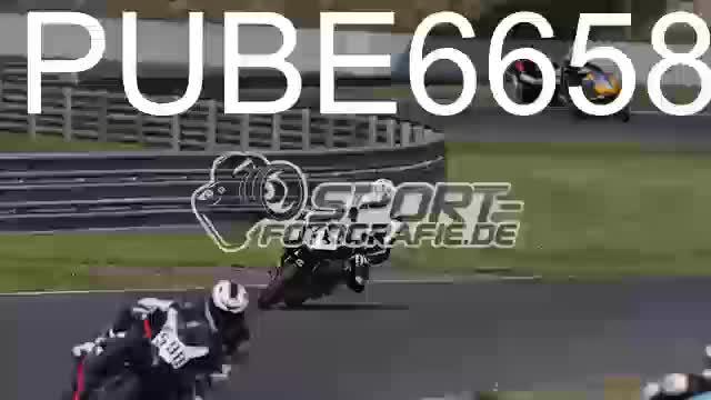 PUBE6658_1  00:06