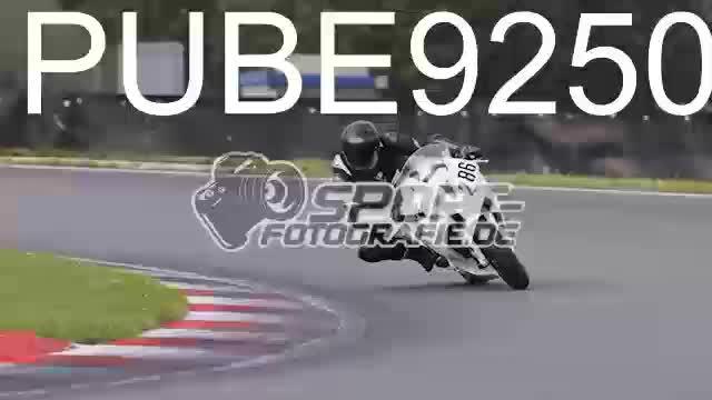 PUBE9250_1  00:05