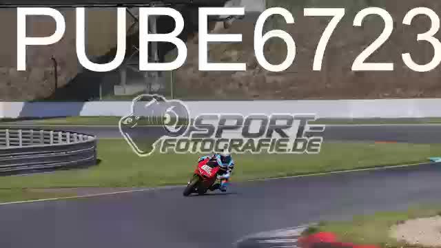 PUBE6723_1  00:09