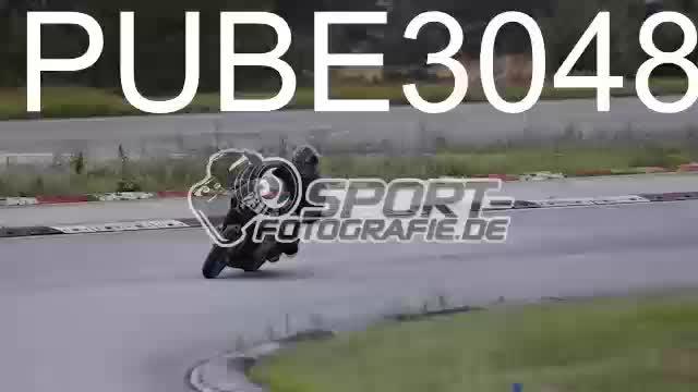 PUBE3048_1  00:08