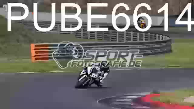 PUBE6614_1  00:04
