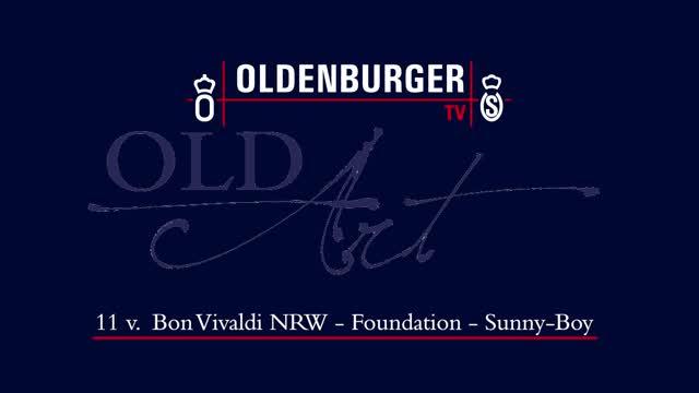 11 DE433330524921 FBR Bon Vivaldi NRW - Foundation  00:53
