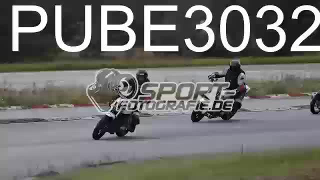 PUBE3032_1  00:08
