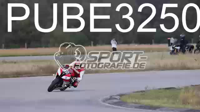 PUBE3250_1  00:07