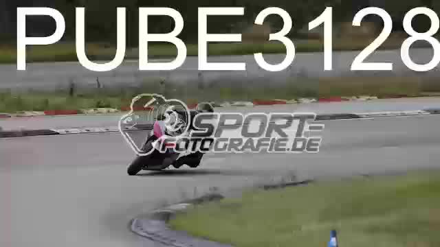 PUBE3128_1  00:05