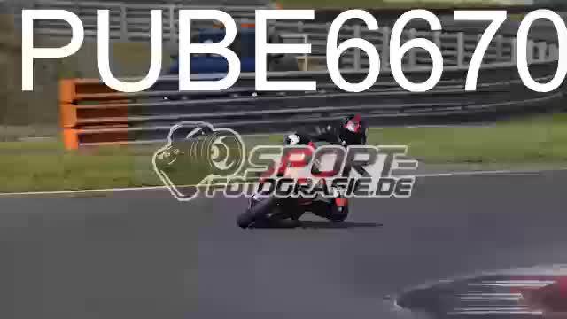 PUBE6670_1  00:05