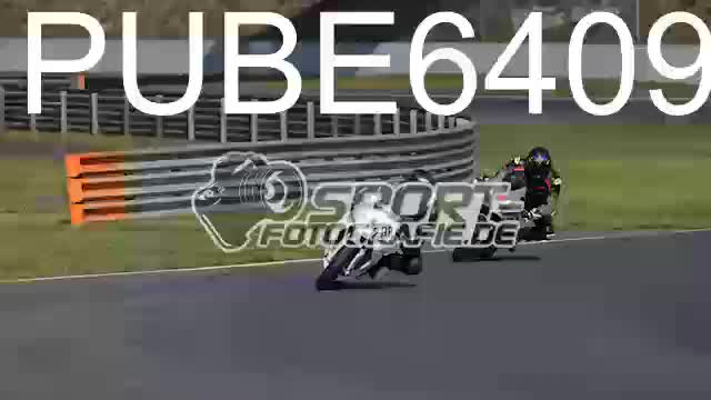 PUBE6409_1  00:06