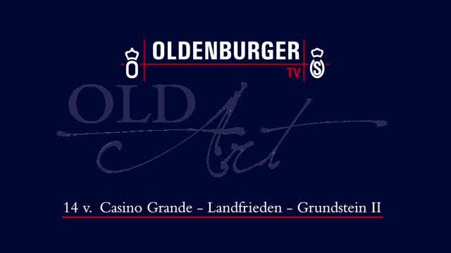 14 DE418182098217 SLP Casino Grade - Landfrieden  00:33