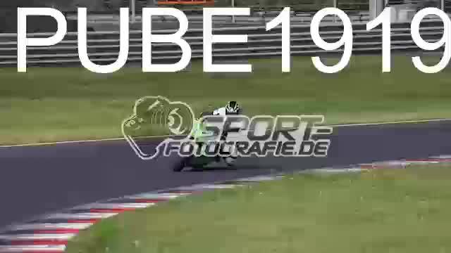 PUBE1919_1  00:10