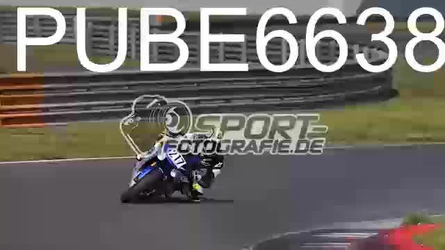PUBE6638_1  00:04