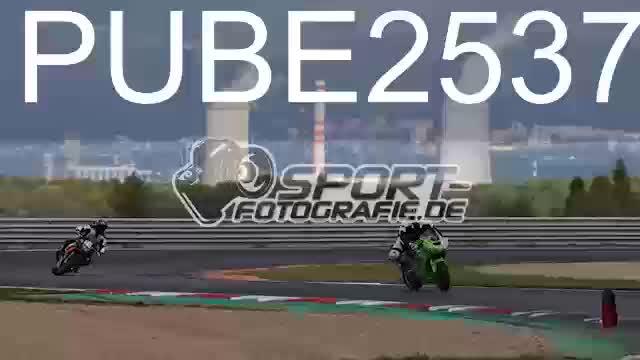 PUBE2537_1  00:09