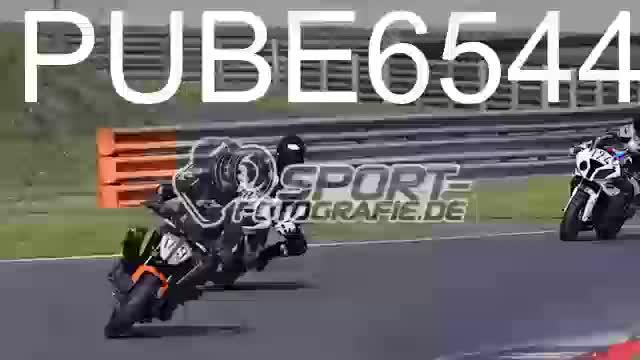 PUBE6544_1  00:06