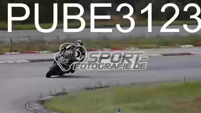 PUBE3123_1  00:07