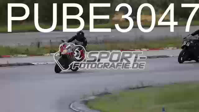PUBE3047_1  00:11