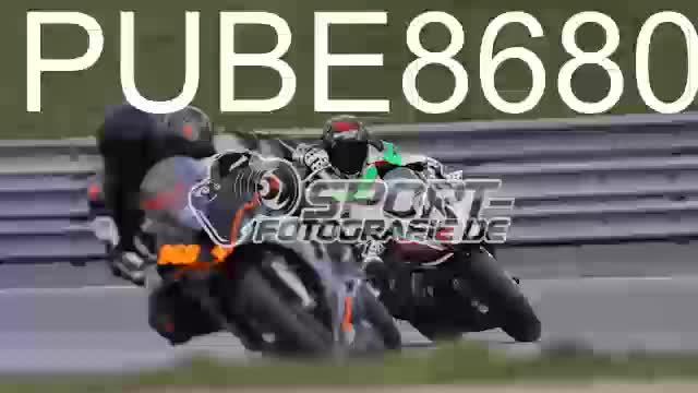 PUBE8680_1  00:07
