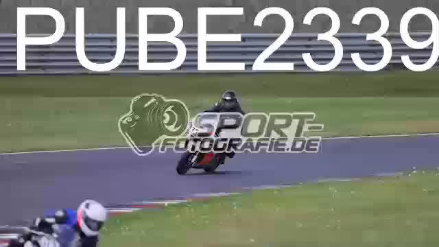 PUBE2339_1  00:12
