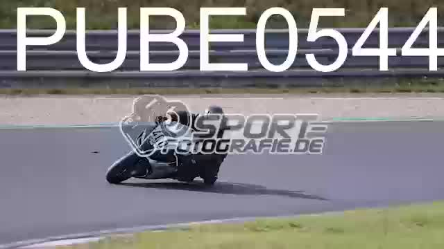 PUBE0544_1  00:07
