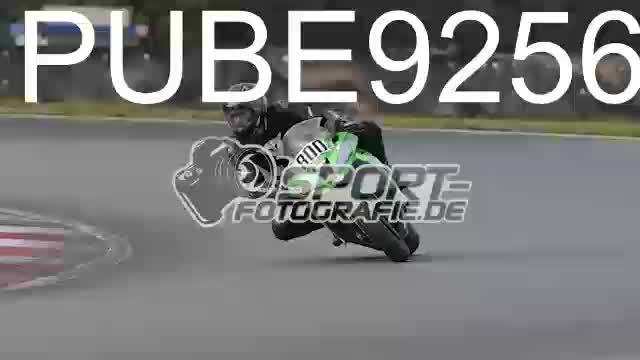 PUBE9256_1  00:04