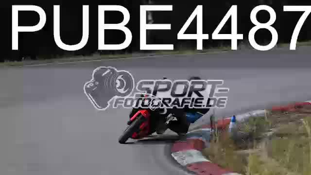 PUBE4487_1  00:04
