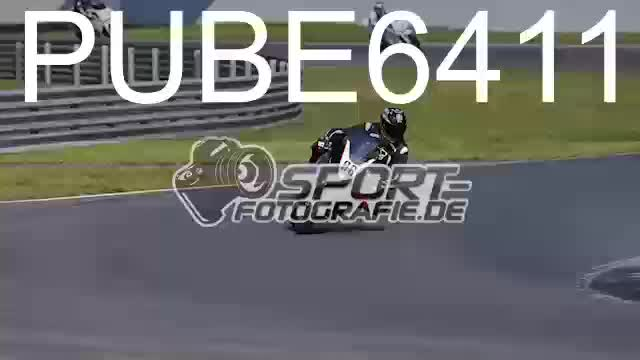 PUBE6411_1  00:05