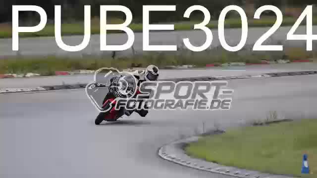 PUBE3024_1  00:05