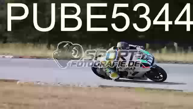 PUBE5344_1  00:08