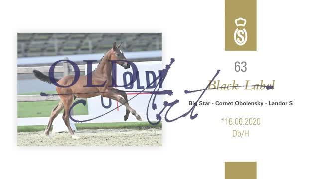 63 Black Label DE180409820 HE-Fo Big Star - Cornet Obolensky_1  00:50