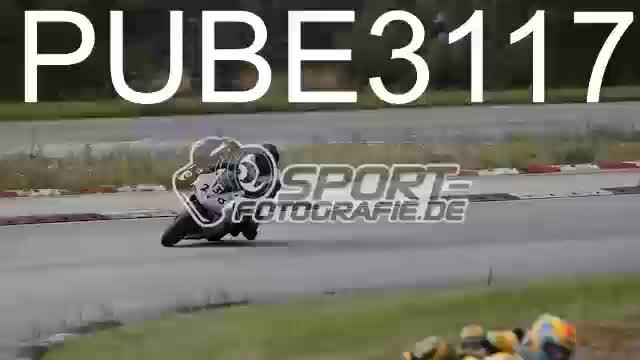 PUBE3117_1  00:08