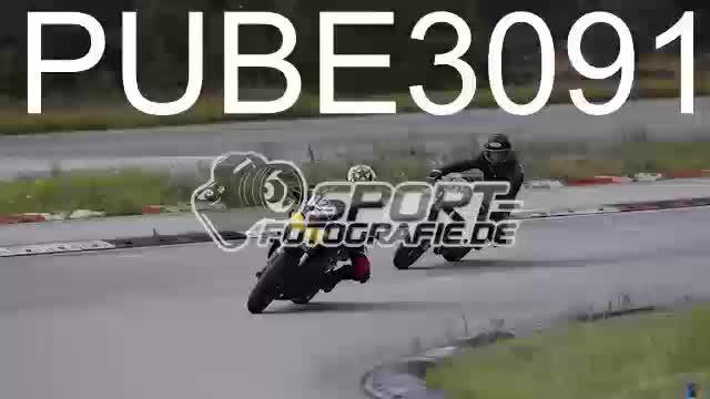 PUBE3091_1  00:10